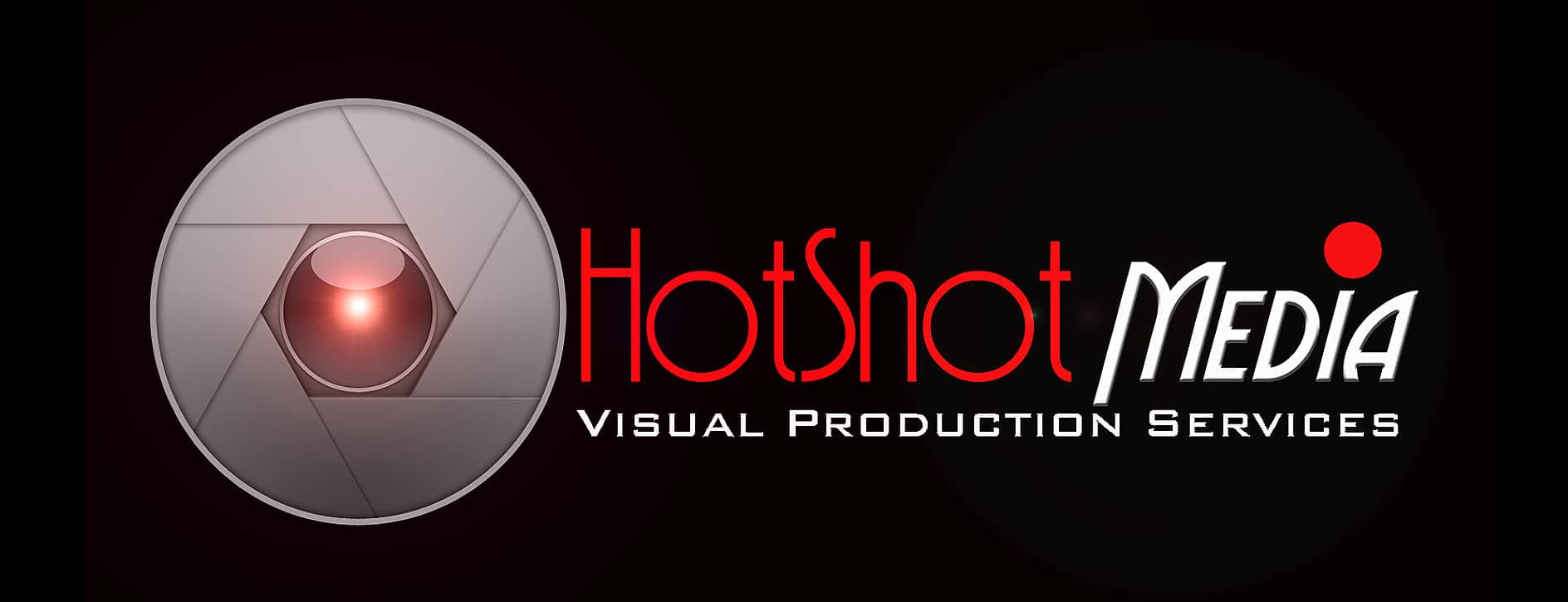 video production, photography, weddings, film and video to digital formats
